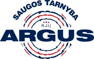 argus_saugos_tarnyba